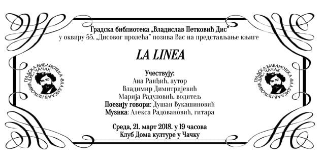 La-linea