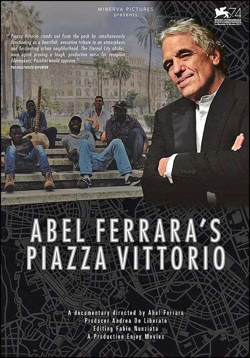 Piazzavittorio_bassa-FLAKAT