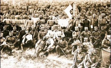 Serbs_Corfu1916-1918