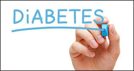 diabetes-2