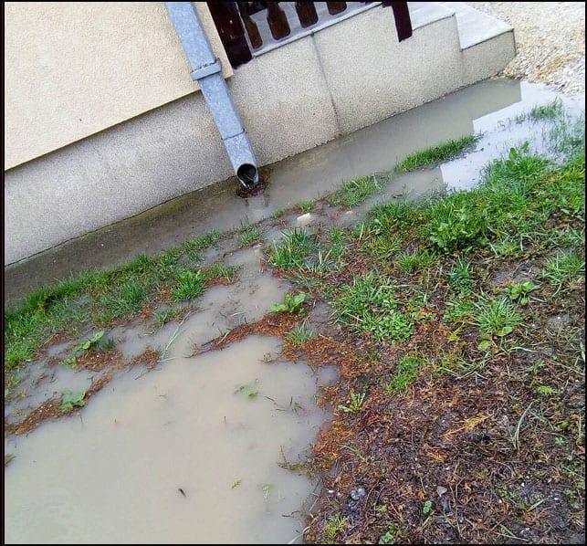 poplava-karanac-4