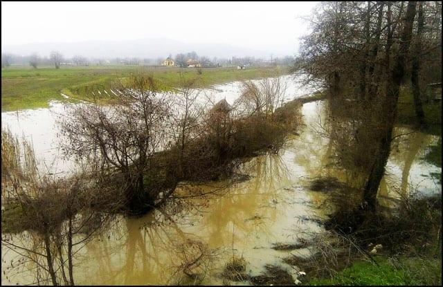 trbusani-1-poplava