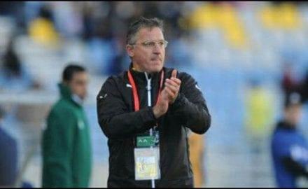 trener-1