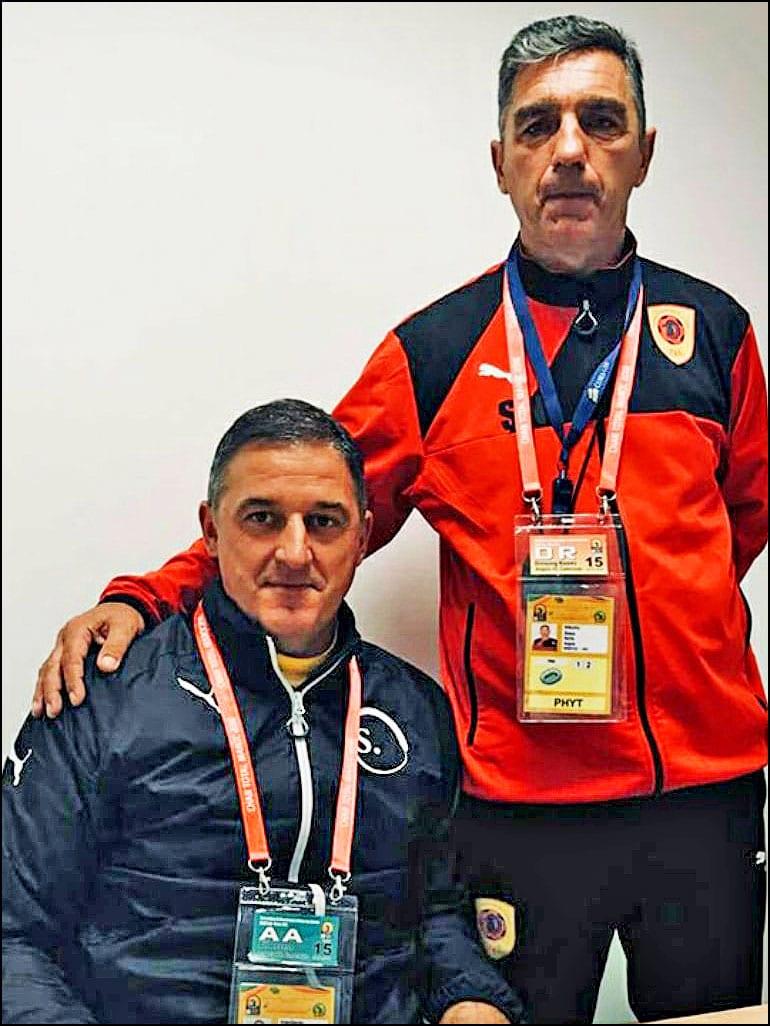 treneri-3