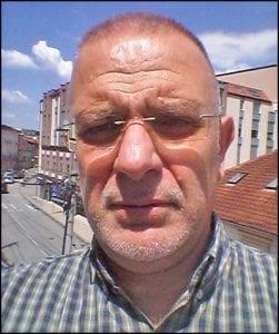 Vladan-Savićević