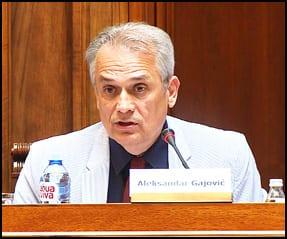 aleksandar-gajović-državni-sekretar