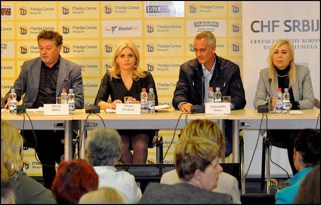 chf-srbija-konferencija-za-medije