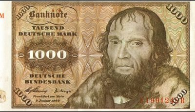 deutsche-mark-1000