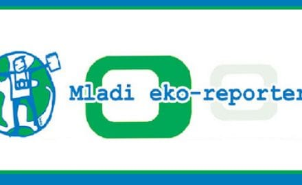 eko-reporteri