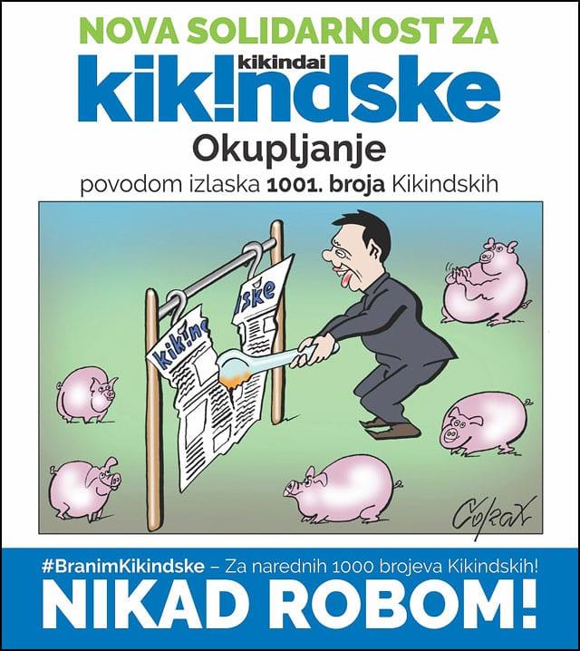 kikindske-1