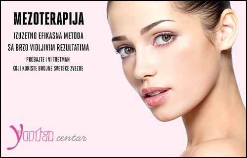 mezoterapija-1a