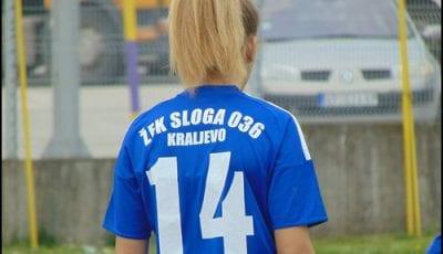 sloga-036--2