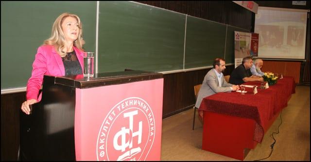 FTN-Danijela-Milosevic