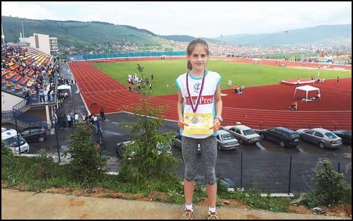 Iva Zelenović