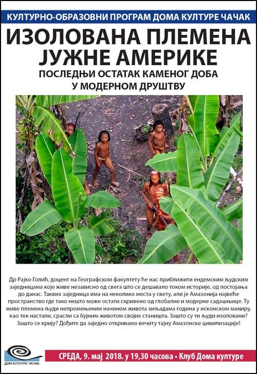 amazonima-plemena