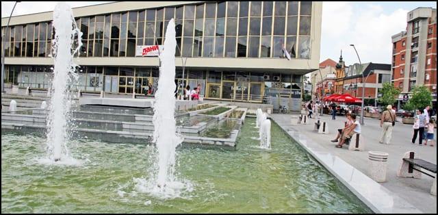 fontana-trg