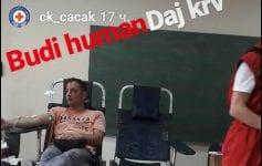 krv-CK-x