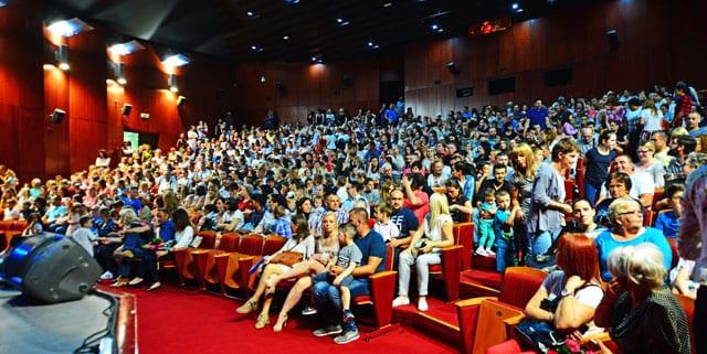 vrtic-9b-publika
