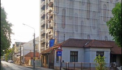 zgrada-x