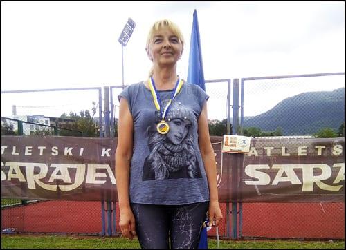 AK-Sloboda-Milena-Banković