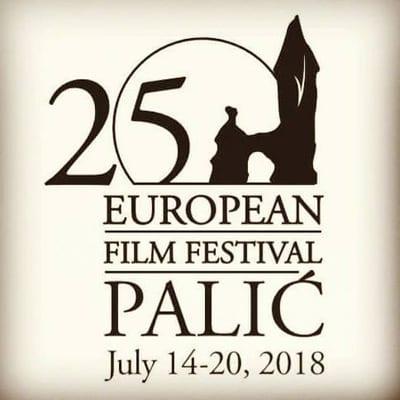FEF-Palic-2018_logo