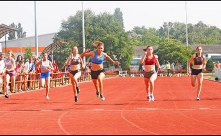 Ivana-Ilić-za-0,02-sekunde-sporija-od-svog-državnog-rekorda