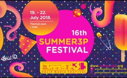 Summer-3P-2018