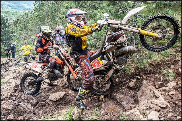 Xross-Challenge-2017---photo-by-Predrag-Vuckovic-Extreme-Photographer