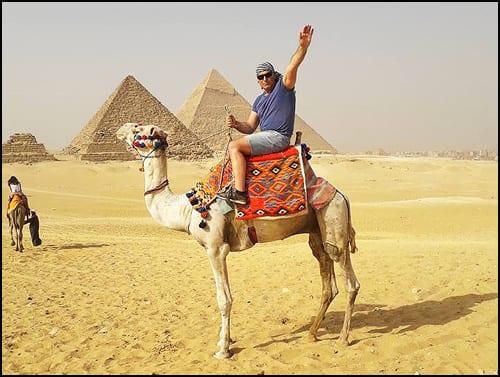 egipat-2