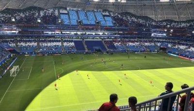 svetsko prvenstvo rusija