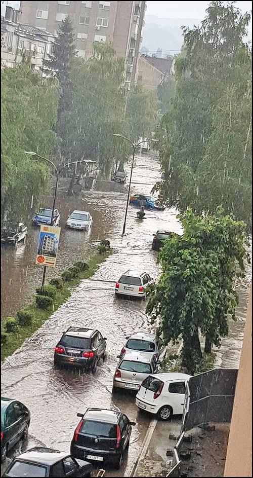 poplava-ul-sv-sava