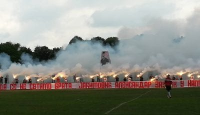 Jacimovic