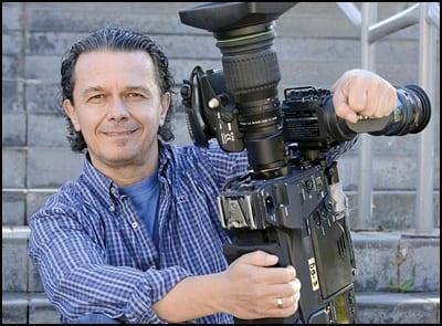vasko-vasovic-kamerman