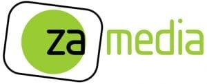 za-media-logo