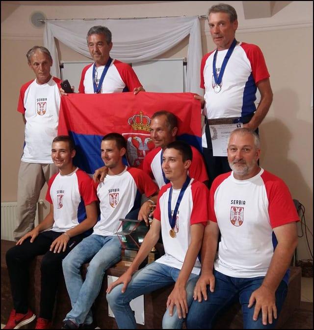 Reprezentacija-Srbije-u-vazduhoplovnom-modelarstvu---najbolja-u-Evropi