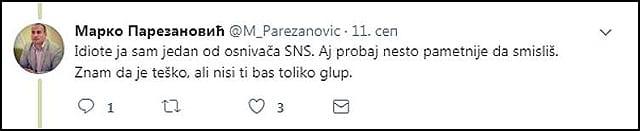 parmezan-1