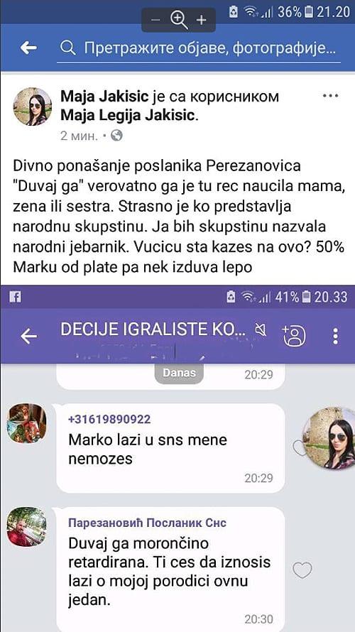 parmezan-4