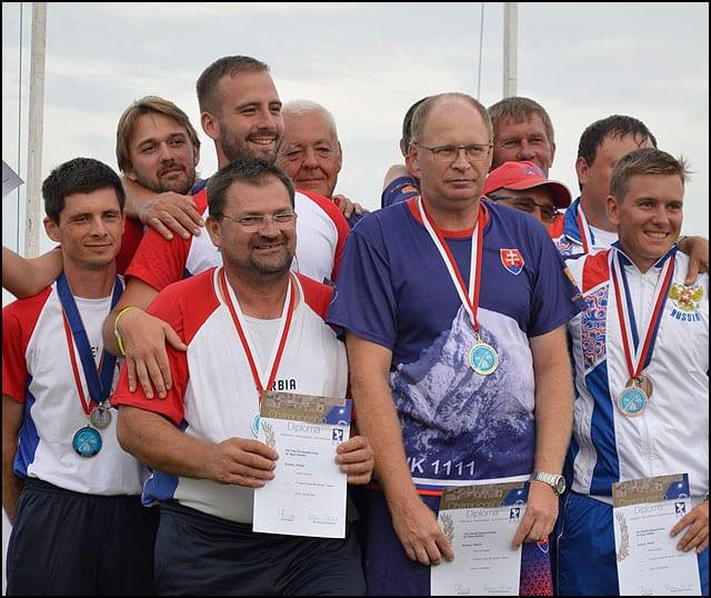 Drugoplasirani-reprezentativci-Srbije