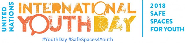 Intl-Youth-Day