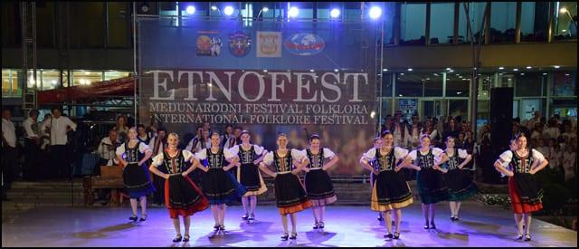 etnofest-3