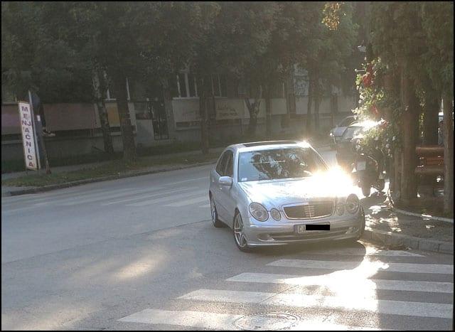 parkiranje-nemanjina-1