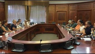 vlada-sastanak