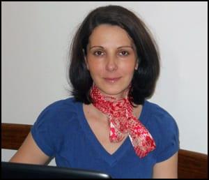 Mirjana-Milenković-Bez-kvalitetnog-zakona-nemoguće-je-rešiti-problem-partijskih-preletača