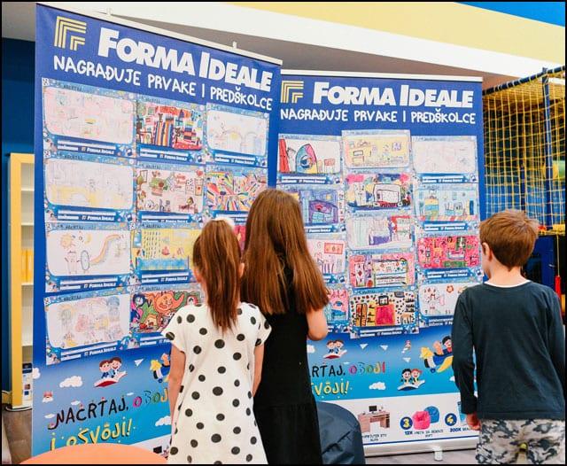 Veliki-likovni-konkurs-Forma-Ideale-1