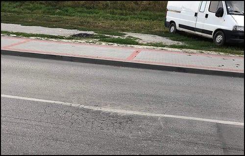 asfalt-Slavka-krupeža-2