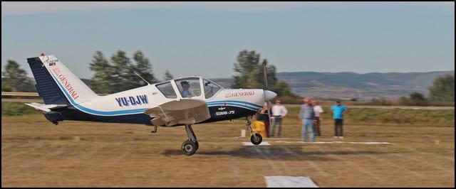 avijacija-3