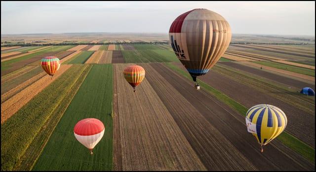 baloni-3