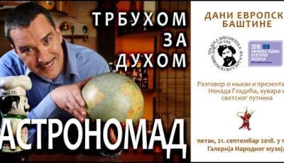 gastronomad-1