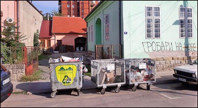 kontejneri-na-ulazu-1