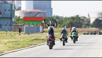 moto-trka